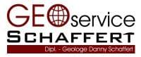 GeoService Schaffert
