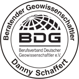 BDG Siegel